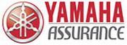 Demandez un devis gratuit pour votre Yamaha
